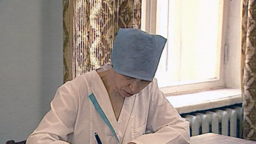 В России начнут выдавать электронные рецепты на лекарства