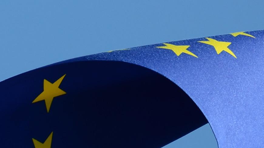 ЕС включит в «черный список» по Украине 9 компаний и 19 человек