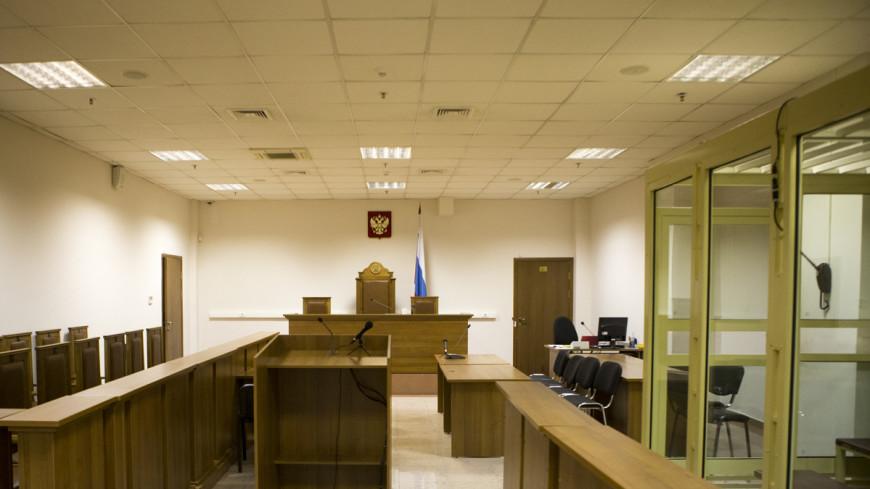 Пятеро соратников Хаттаба осуждены в Чечне