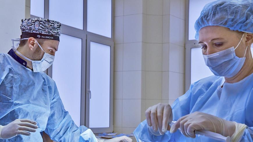 Четверо пострадавших в ДТП с «Уралом» на Камчатке остаются в больнице