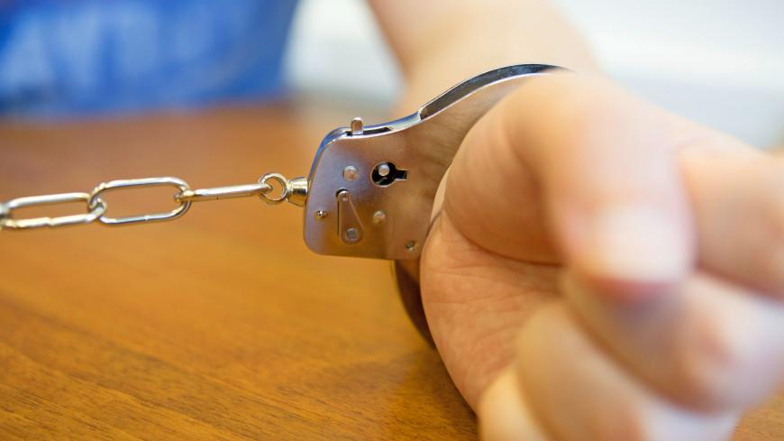 Сын директора приморской школы сознался в убийстве молодой учительницы