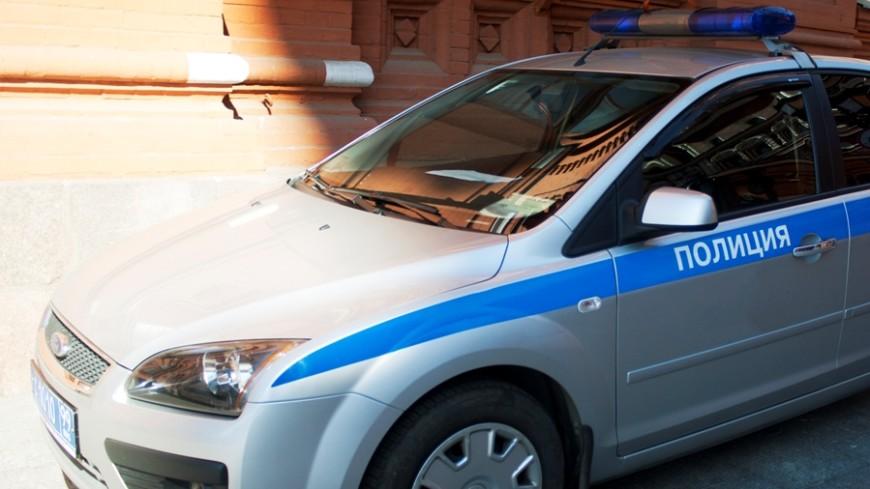 Бытовая ссора в Ингушетии: один человек погиб, трое ранены