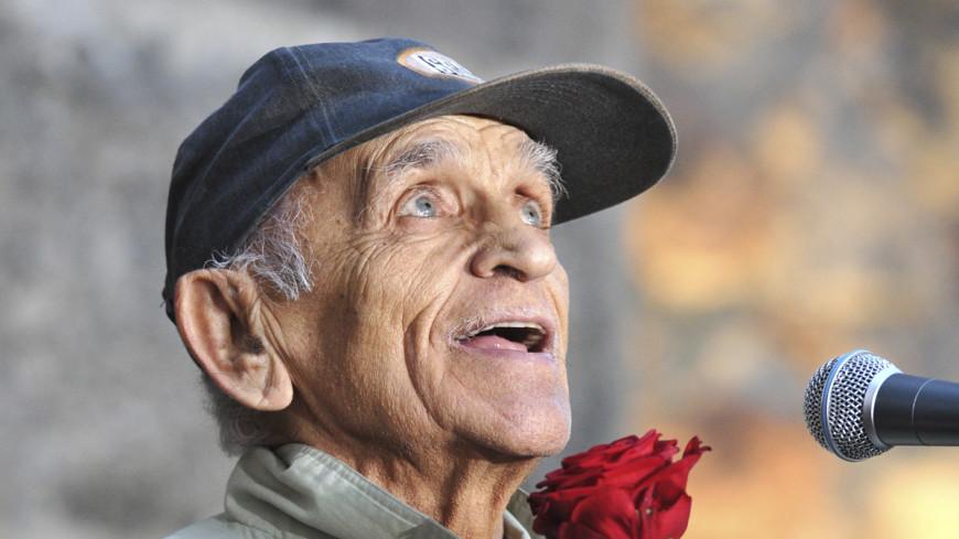 Последнее прощание: в Израиле умер советский режиссер Михаил Калик