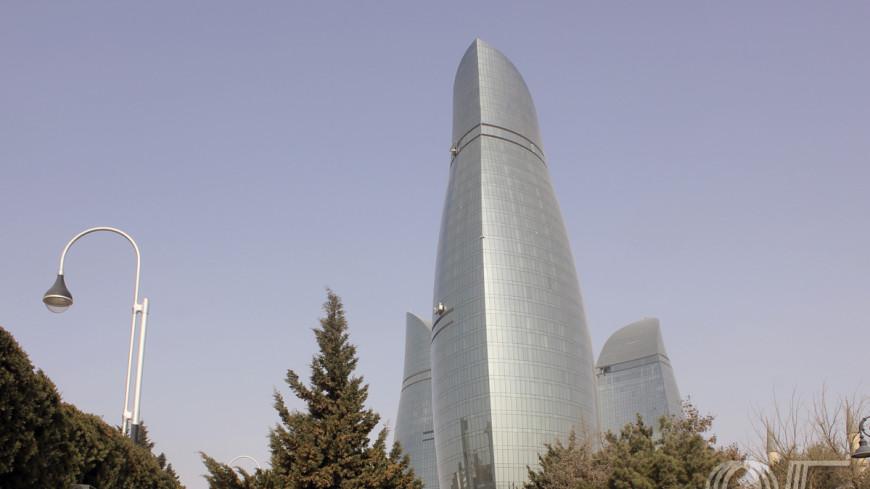 Разрыв шаблонов: Чем Азербайджан может удивить российского туриста?