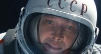 «Время первых»: каков первый отечественный космический экшен