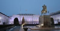 Выходные в Варшаве: как не превратить путешествие в ад