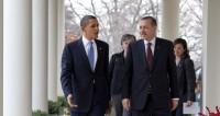 Эрдоган и Обама намерены уничтожить ИГ