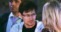 Не злите Зеленого бога: Павел Дуров объяснил провал Клинтон