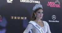 Меланья vs Иванка: кто станет первой леди США