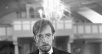 Советский актер Лембит Ульфсак скончался в Эстонии