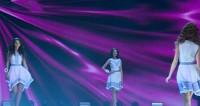 «Мисс Беларусь» будет определять имидж страны в мире