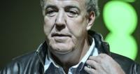 Экс-ведущий Top Gear Кларксон заявил о своей скорой смерти