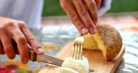 Живой сыр и луковый мармелад: экопродукты входят в моду