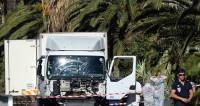 Четыре гражданина Казахстана погибли во время теракта в Ницце