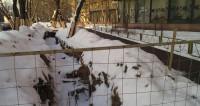 Тысяча домов в Новосибирске осталась без тепла