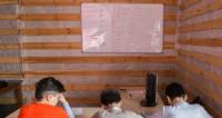 Посторонние шумы помогают детям запоминать новые слова