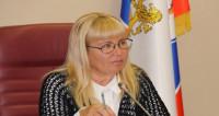 Ульяновскую чиновницу подозревают в получении крупных взяток