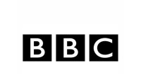 BBC запускает спутниковый канал на русском языке