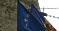 Европарламент ратифицировал ассоциацию с Молдовой