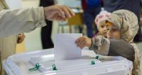 К 18.00 в выборах в Мосгордуму приняли участие почти 18% избирателей