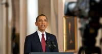 Обама раскрыл свои планы после ухода с президентского поста