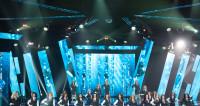Красавицы СНГ: в Баку выбрали «Мисс Дружба народов 2016»