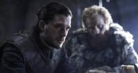 10 сериалов для тех, кто скучает по «Игре престолов»