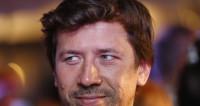 Актер Мерзликин попал в больницу в Нижнем Новгороде