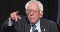 Кандидат в президенты США предложил легализовать марихуану