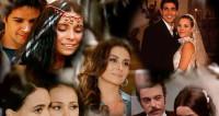В стране Олимпиады: 10 самых популярных бразильских сериалов