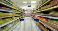 Ценопад: в Кыргызстане подешевели продукты