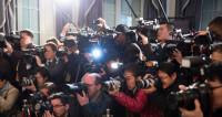 Лгущих журналистов в Таиланде ожидает казнь