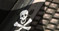 Поправки в «антипиратский» закон позволят штрафовать пользователей