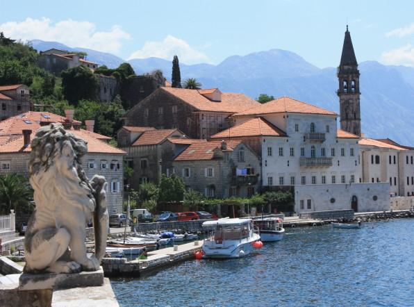Маршруты по Европе: как планировать поездку в несколько стран и сколько это стоит