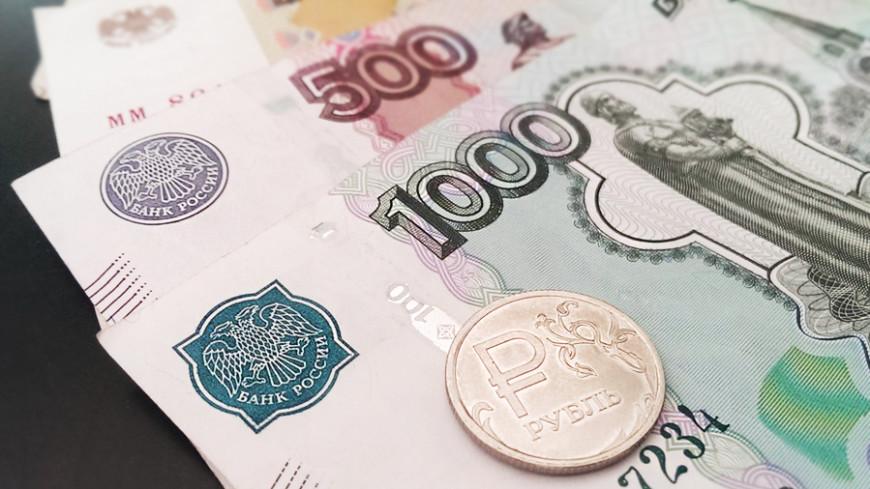 AliExpress запустит в России продажи в кредит