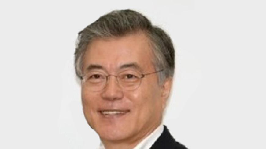 Названы основные кандидаты на пост президента Южной Кореи