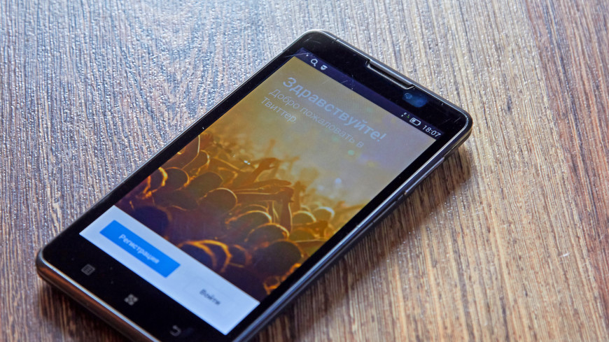 Мобильные ассистенты: честные и беспристрастные?