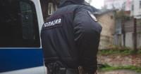 Рецидивист-сантехник пытался изнасиловать москвичку в подъезде