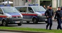 Трагедия на фестивале пива в Австрии: число раненых увеличилось втрое