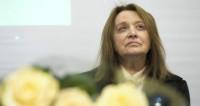 Юбилей Миледи: Маргарита Терехова отмечает 75-летие