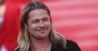СМИ: Питт и Джоли остановили развод