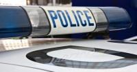 СМИ: В Лондоне автомобиль сбил группу пешеходов