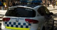 Террористическая угроза в Барселоне оказалась ложной