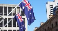 Премьер Австралии предложил защиту от автотеррористов