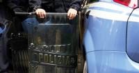 На юге Италии схватили 50 опасных мафиози