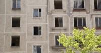 Из аварийного жилья переселили миллионного россиянина