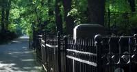 В Петербурге открыли мемориал жертвам крушения А321
