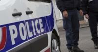 Во Франции россиянина задержали за взятку полицейскому