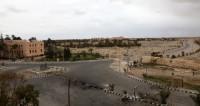 Четыре населенных пункта в Сирии присоединились к перемирию за сутки