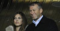Абрамович и Жукова продолжат вести совместный бизнес